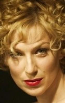 Actress, Voice Irina Grineva, filmography.