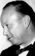 Producer, Director, Operator Irving Allen, filmography.