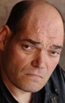 Irwin Keyes - wallpapers.