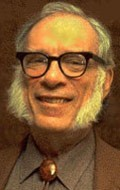 All best and recent Isaac Asimov pictures.