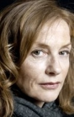 All best and recent Isabelle Huppert pictures.
