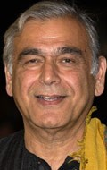 Ismail Merchant - wallpapers.