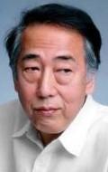 Actor, Producer Ittoku Kishibe, filmography.