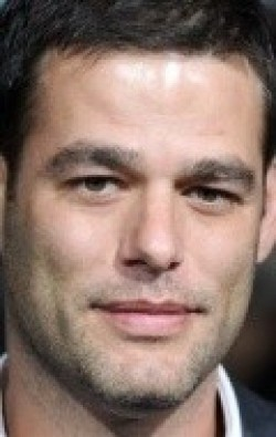 All best and recent Ivan Sergei pictures.