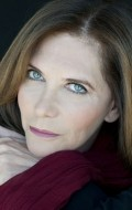 All best and recent Ivana Chubbuck pictures.