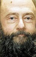 Composer, Actor, Producer Ivars Vigners, filmography.