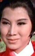 Actress Ivy Ling Po, filmography.