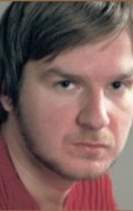 Director, Writer, Producer, Operator, Actor, Editor Jaak Kilmi, filmography.