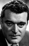 Actor, Producer Jack Hawkins, filmography.