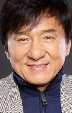 Jackie Chan filmography.