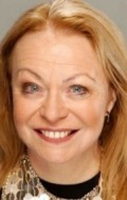 Actress Jacki Weaver, filmography.