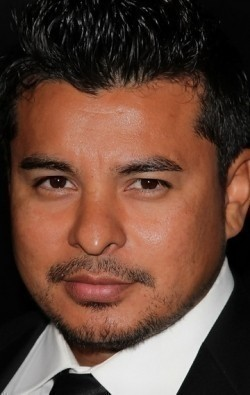 Actor, Producer Jacob Vargas, filmography.