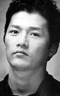 Actor Jae-Sung Choi, filmography.