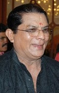 Actor, Director, Writer Jagathi Sreekumar, filmography.
