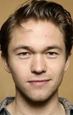 Actor Jakob Oftebro, filmography.