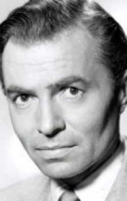 Actor, Director, Writer, Producer James Mason, filmography.