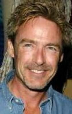 Actor, Producer James McCaffrey, filmography.