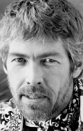 All best and recent James Coburn pictures.