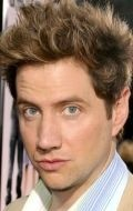 Recent Jamie Kennedy pictures.