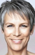 Jamie Lee Curtis - wallpapers.