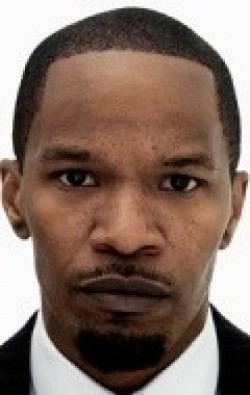 All best and recent Jamie Foxx pictures.