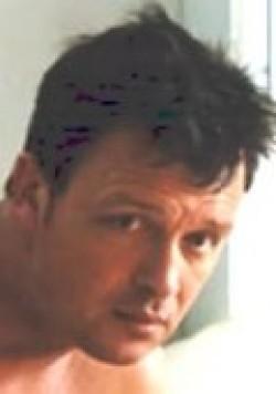 Actor Jan Frycz, filmography.