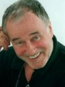 Actor, Writer Jan Nowicki, filmography.