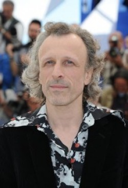 Actor, Composer Jan Bijvoet, filmography.