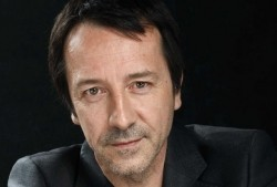 Actor, Director, Writer Jean-Hugues Anglade, filmography.