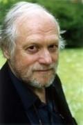 Director, Writer, Operator, Editor, Actor, Producer Jan Troell, filmography.