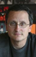 Director, Writer, Producer Jan Pinkava, filmography.