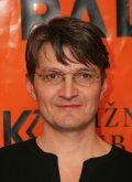 Director, Writer, Actor, Producer Jan Sverak, filmography.