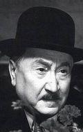 Actor Jaroslav Marvan, filmography.