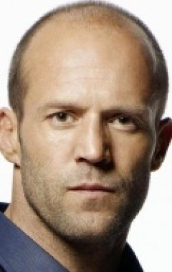 Jason Statham - wallpapers.