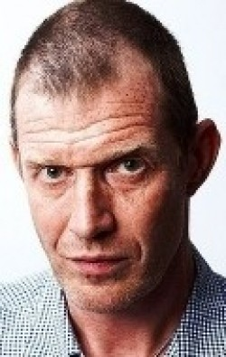 Jason Flemyng - wallpapers.