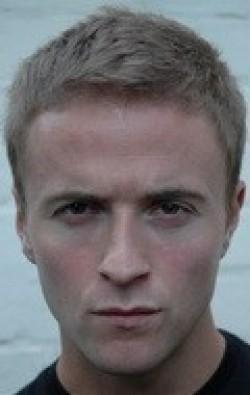 Actor, Director, Writer, Producer Jason Barry, filmography.
