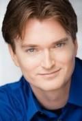 Composer Jason Livesay, filmography.