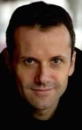 Director Javor Gardev, filmography.