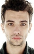 Actor, Director, Writer, Producer, Operator, Editor Jay Baruchel, filmography.