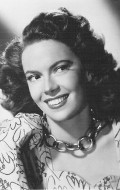 Actress Jayne Meadows, filmography.