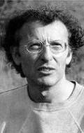 Writer, Actor, Director, Producer, Design Jean Giraud, filmography.