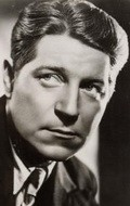 All best and recent Jean Gabin pictures.