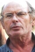 Actor, Director, Writer, Producer, Editor Jean-Francois Stevenin, filmography.