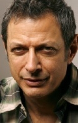 Jeff Goldblum - wallpapers.