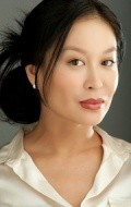 Jennifer Tung - wallpapers.