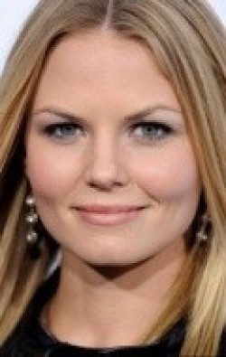 Actress, Director, Producer Jennifer Morrison, filmography.