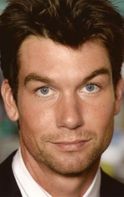 Jerry O'Connell filmography.