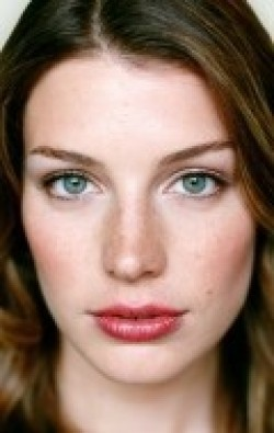 All best and recent Jessica Pare pictures.