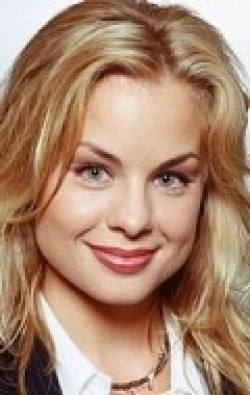 All best and recent Jessica Collins pictures.