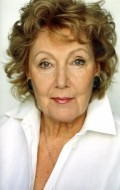 Actress Jessy Rameik, filmography.